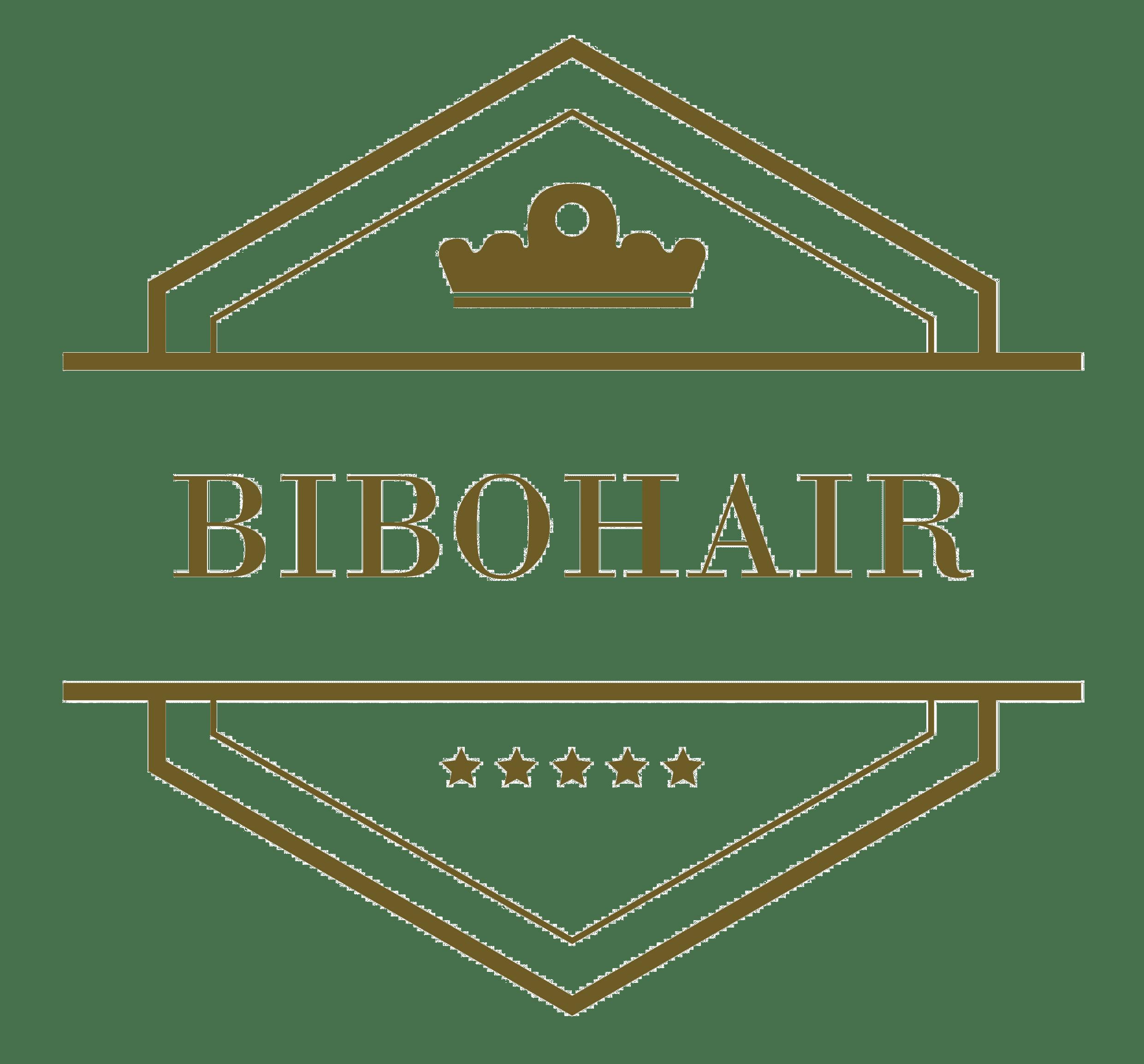 bibohair