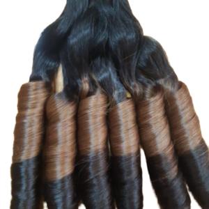 buy virgin hair