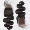 hair in nigeria