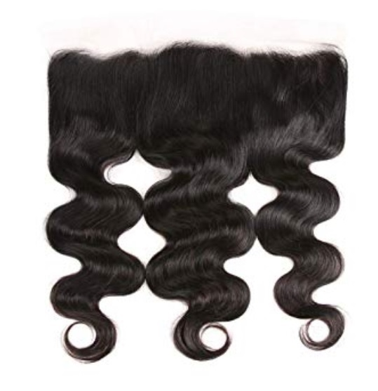 frontal wig price in nigeria