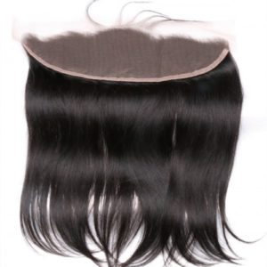 hair frontal price in nigeria