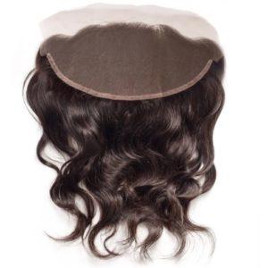 curly hair human hair wig