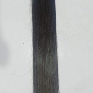 buy hair wig