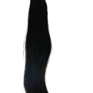 buy hair extensions