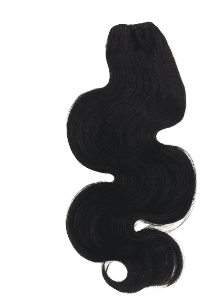 best real human hair wigs