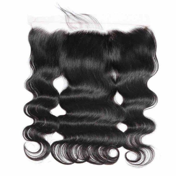 curly hair human hair