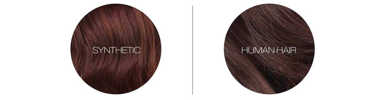 Nigerian Special Texturehair