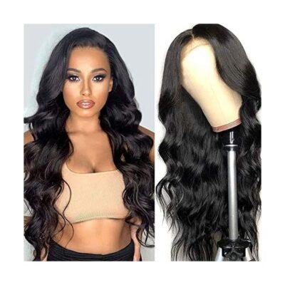 Hair Wig in Nigeria